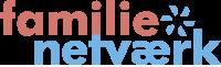 Familie og Netværk Logo